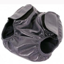 SOSecure - Adult Swim Diaper a8d249362