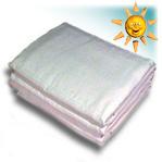 Daytime Adult Prefold Diaper
